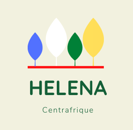 Association Helena Centrafrique